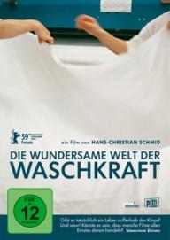 die_wundersame_welt_format1781_1.jpg