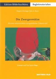 Die Zwergenmütze (Dias + DVD)