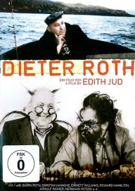 Dieter Roth (DVD)