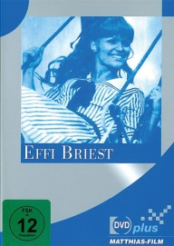 Effi Briest (DVDplus)