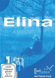 Elina (DVDplus)