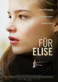für_elise_elise_1.jpg