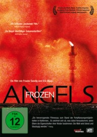 frozen_angels_format1720_1.jpg