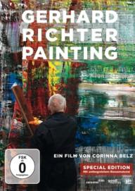 gerhard_richter-painting_format3944_1.jpg