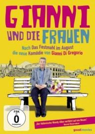 gianni_und_die_frauen_format4323_1.jpg