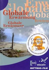 Globale Erwärmung (DVD-educativ)