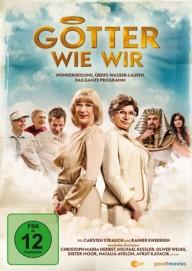 goetter_wie_wir_format5262_1.jpg