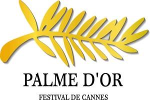 goldene-palme-cannes