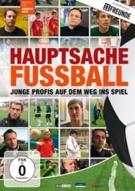 hauptsache_fußball_format1729_1.jpg