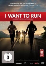 i_want_to_run_format5365_1.jpg