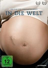 in_die_welt_in_die_welt_1.jpg