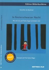 In finsterschwarzer Nacht (Dias + DVD)