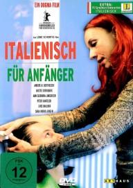 Italienisch für Anfänger (DVD)