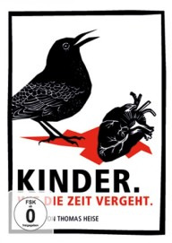 kinder_wie_die_zeit_kinder_1.jpg