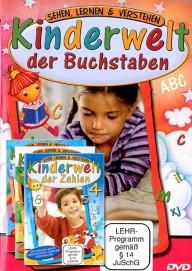 Kinderwelt - sehen