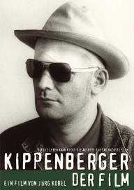 Kippenberger. Der Film (DVD)