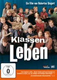 klassenleben_klassenleben_1.jpg