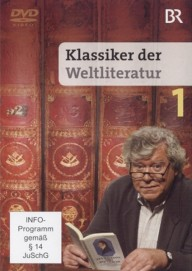 Klassiker der Weltliteratur – DVD 1