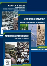 komplettpaket_mensch_wissenswerte_1.jpg