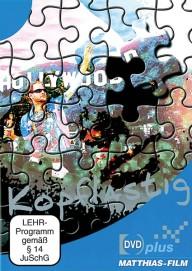 Kopflastig (DVDplus)