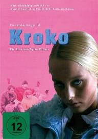 Kroko (DVD)