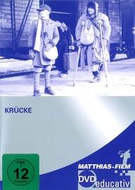 Krücke (DVD-educativ)