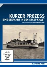 kurzerprozess_kurzprozess-cover_1.jpg