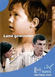 Land gewinnen (DVD)