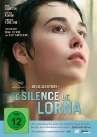 le_silence_de_le_silence_1.jpg