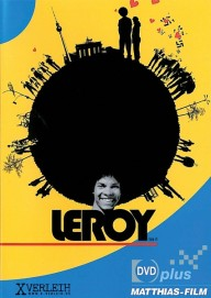 Leroy (DVDplus)