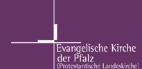 logo-lk Pfalz