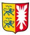 logo_iqsh_flag Schleswig