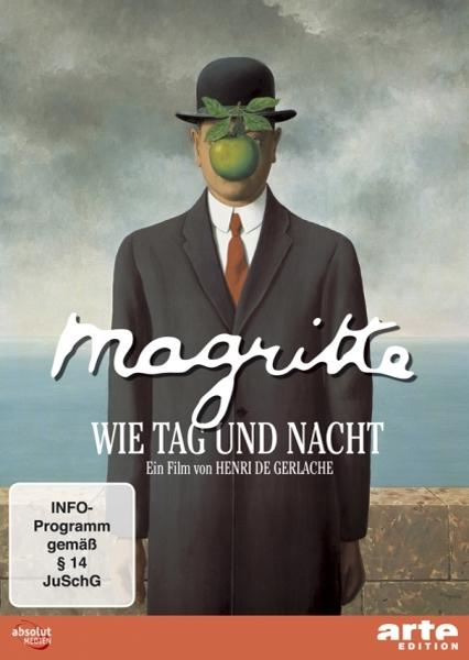 Wie Tag Und Nacht Film