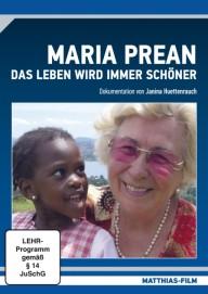 maria_prean_maria_prean_cover_1.jpg