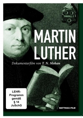 martin_luther_martin_luther_1.jpg