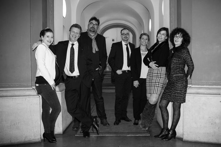 matthias-film-team