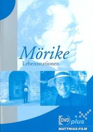 Mörike - Lebensstationen (DVDplus)