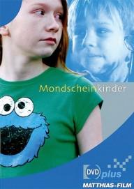 Mondscheinkinder (DVDplus)