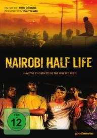 nairobi_half_life_format5438_1.jpg