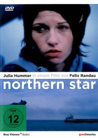 Northern Star (DVD)