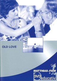 Old Love (DVD-educativ)