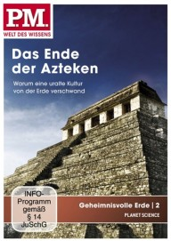 p-m-das-ende-der-azteken.jpg