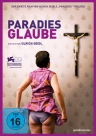 paradies_glaube_format5849_1.jpg