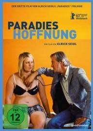 paradies_hoffnung_format5930_1.jpg
