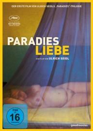 paradies_liebe_format5703_1.jpg