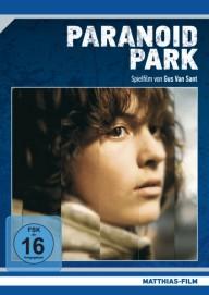 paranoid_park_paranoid_cover_1.jpg