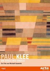 Paul Klee. Die Stille des Engels (DVD)