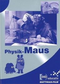 Physik-Maus (DVD-educativ)