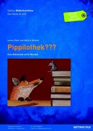 pippilothek_aufkleber_pippilothek_01.jpg