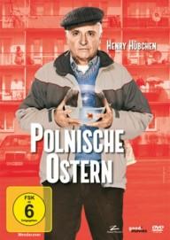 polnische_oster_polnische_1.jpg